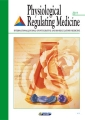 Physiological-regulating-medicine-2011
