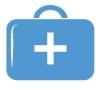 blue-medicine-case