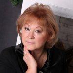 Подопрелова Елена Константиновна