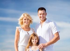 Проблема запор лекарства нового поколения для всей семьи