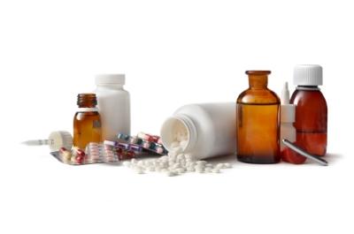medecines-constipation