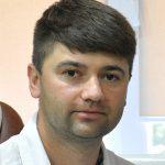 Хомик Дмитрий Анатольевич